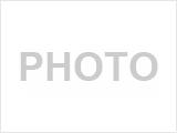 аренда миниэкскаватора с гидромолотом в севастополе 300грн/час доставка